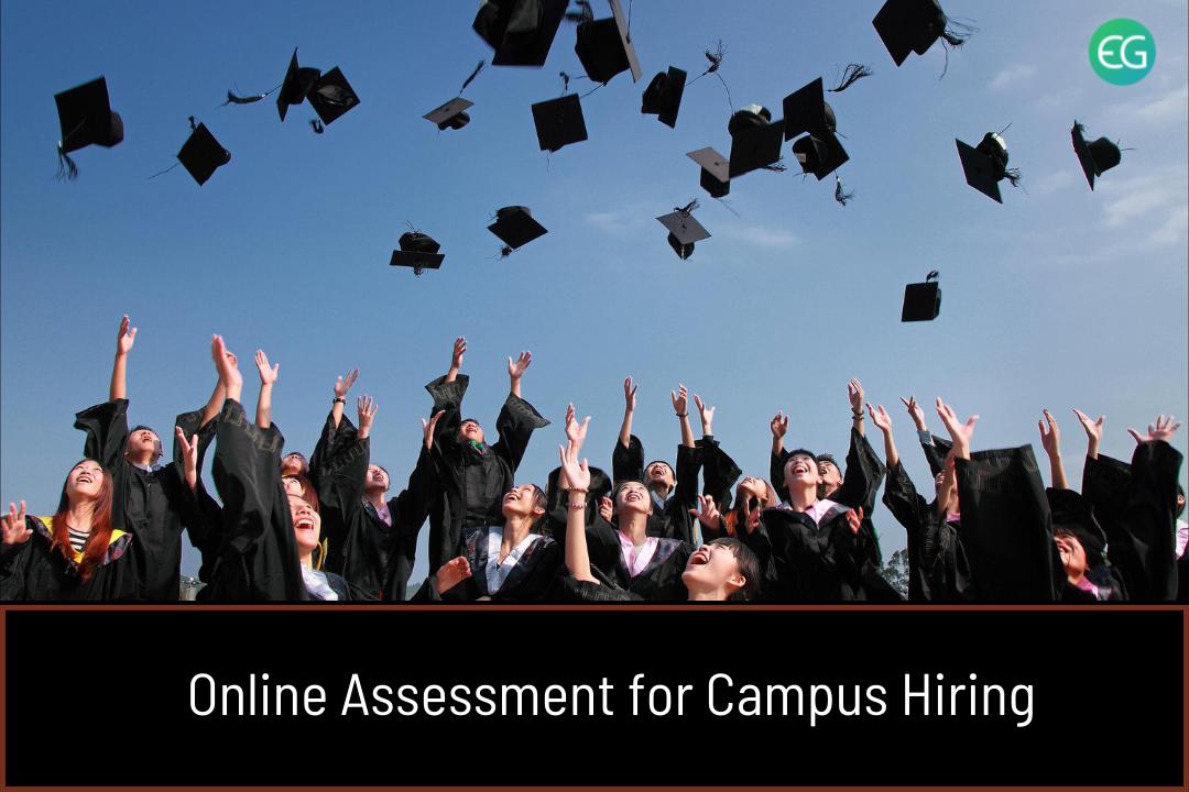 campus-hiring