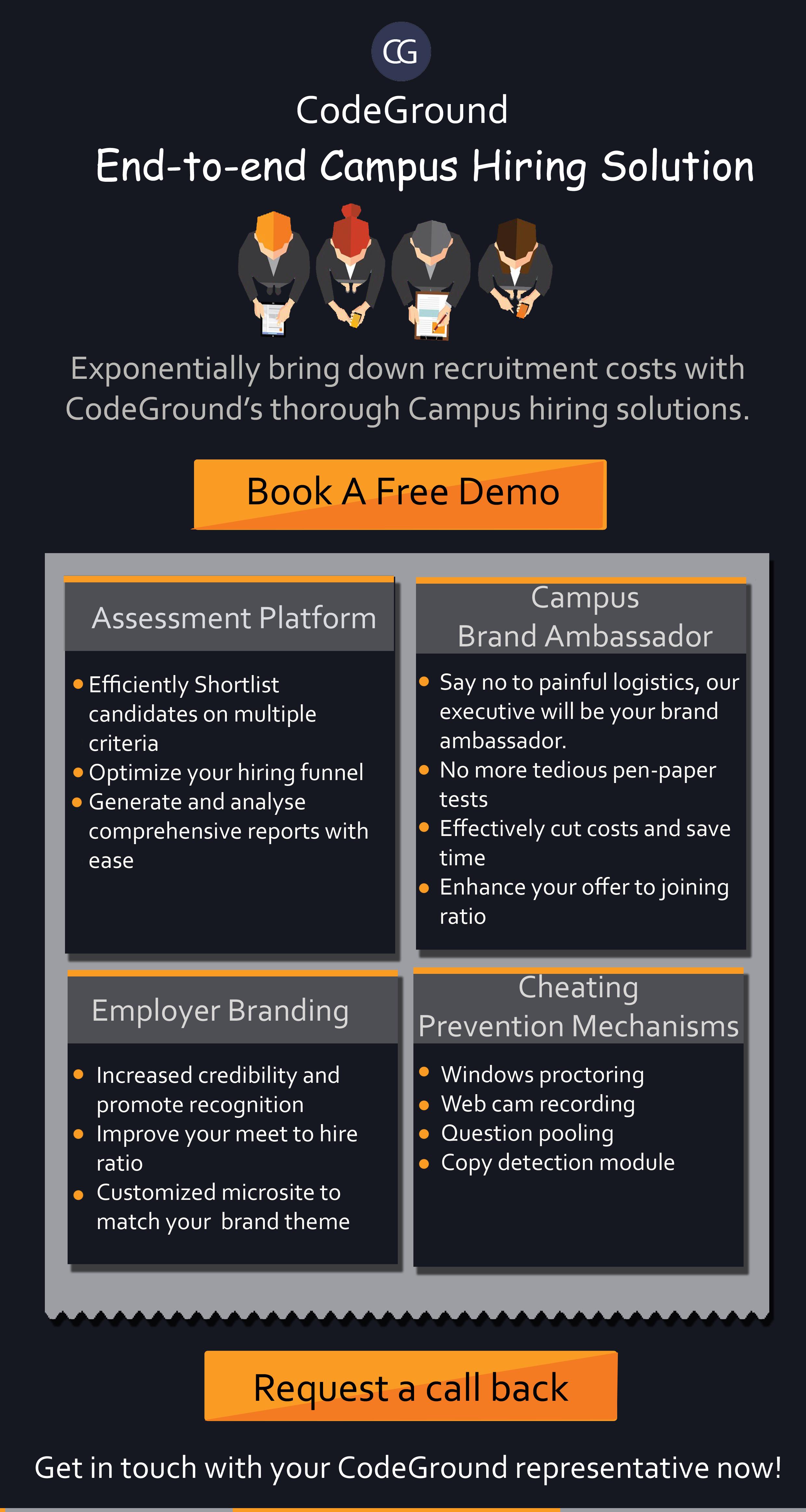 campus-hiring-recruitment-assessment