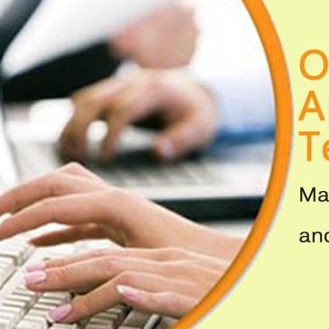 Online Aptitude Test – Major Drawbacks and Solutions