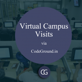 Virtual-Campus-Visits–via-CodeGround.in