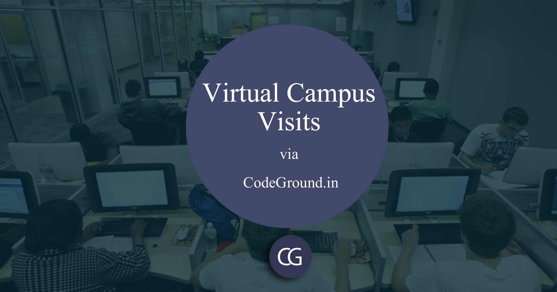 Virtual-Campus-Visits–via-evalground.com