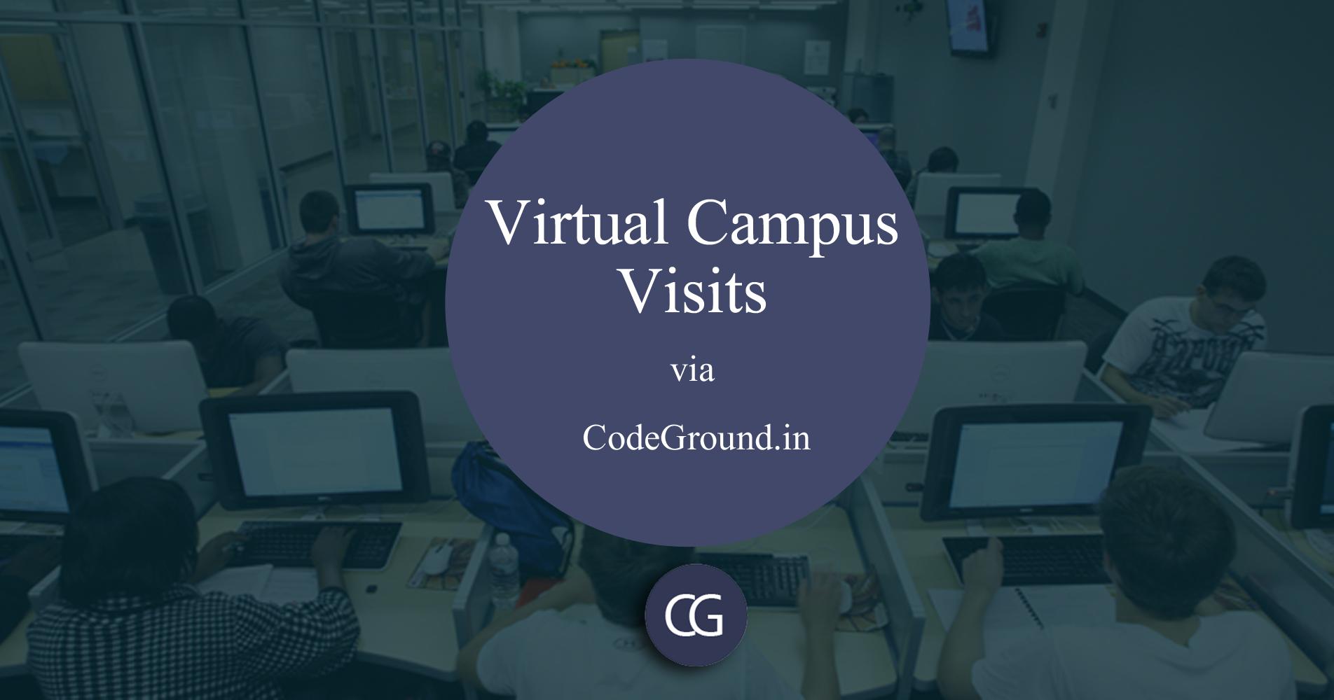 Virtual-Campus-Visits–via-CodeGround.in