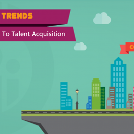 Recruiting Trends: A Strategic Approach To Talent Acquisition