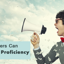 The Most Effective Tests Recruiters Can Use To Analyze Language Proficiency