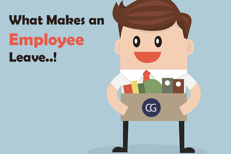 what-makes-an-employee-leave