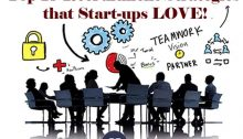 Top 15 Recruitment Strategies that Start-ups LOVE!