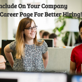 What-To-Include-On-Your-Company-Website's-Career-Page-For-Better-Hiring