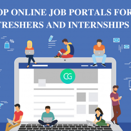TOP-ONLINE-JOB-PORTAL-FOR-FRESHERS-AND-INTERNSHIPS
