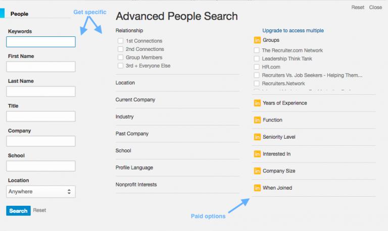 advance-search
