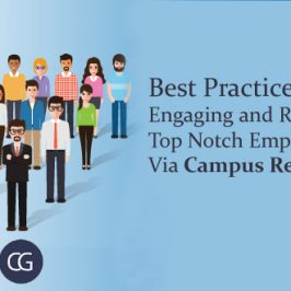 campus-recruitment-best-practices