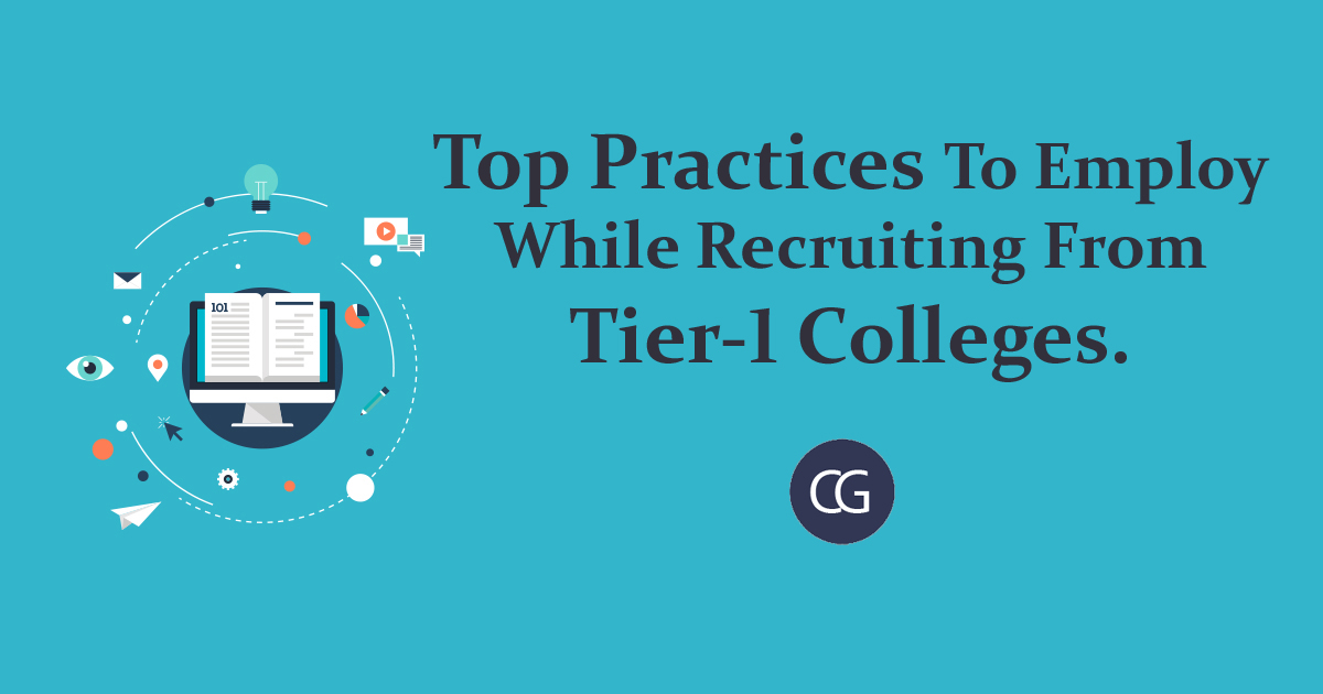 top-campus-recruitment-strategies