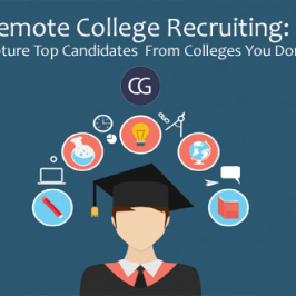 Remote-College-Recruiting:-How-To-Capture-Top-Candidates-From-Colleges-You-Don't-Visit!