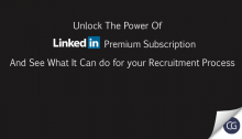 unlock-the-power-of-linkedin-premium-subscription-and-see-what-it-can-do-for-your-recruitment-process