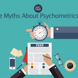 psychometric-test-online