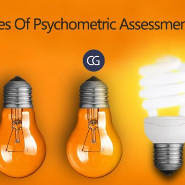 What Types Of Psychometric Assessments Exists?