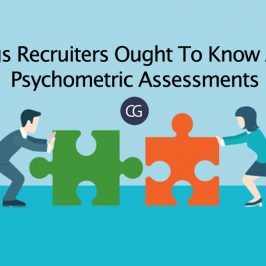 Things-Recruiters-Ought-To-Know-About-Psychometric-Assessments