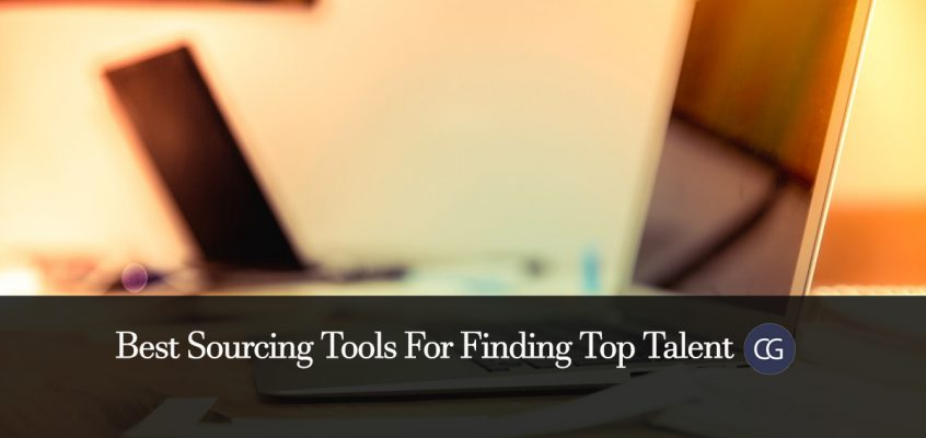 Best Sourcing Tools For Finding Top Talent