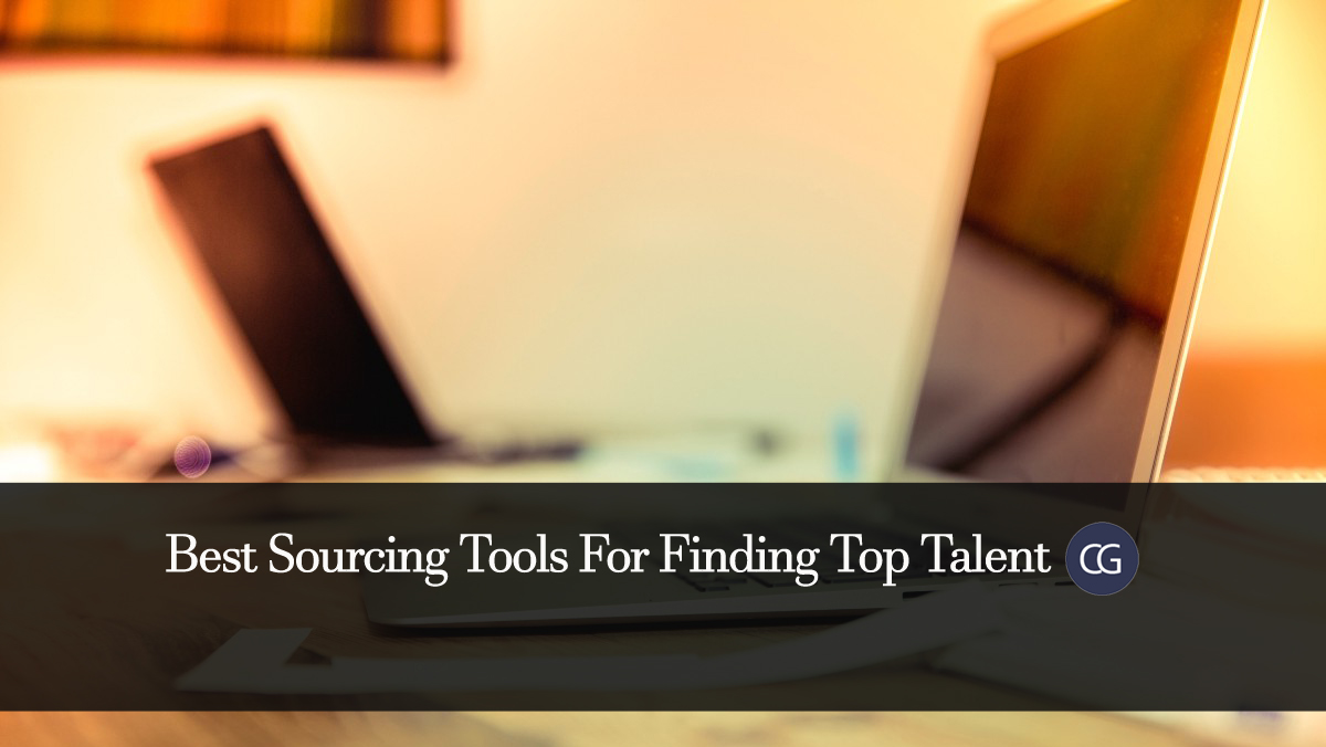 best-sourcing-tools-for-finding-top-talent