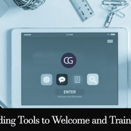 Top Onboarding Tools to Welcome and Train New Hires