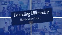 recruiting-millennials-how-to-retain-them
