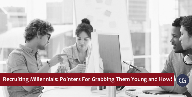 recruiting-millennials-pointers-for-grabbing-them-young-and-how