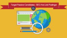 target-passive-candidates-seo-and-job-postings