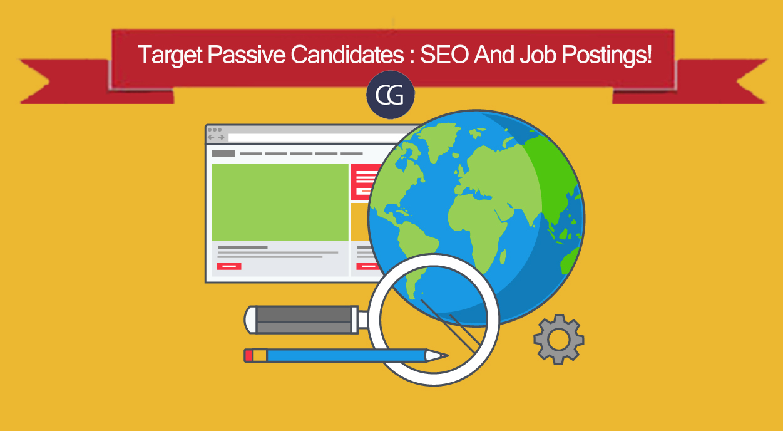 target-passive-candidates-seo-and-job-postings