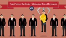 target-passive-candidates-utilising-your-current-employees