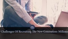 top-challenges-of-recruiting-the-new-generation-millennials