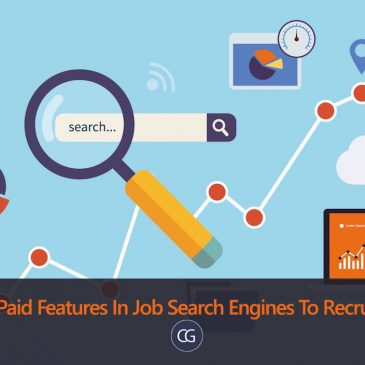 Comparative Paid Features In Job Search Engines To Recruit New Talent