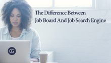difference-job-board-job-search-engine