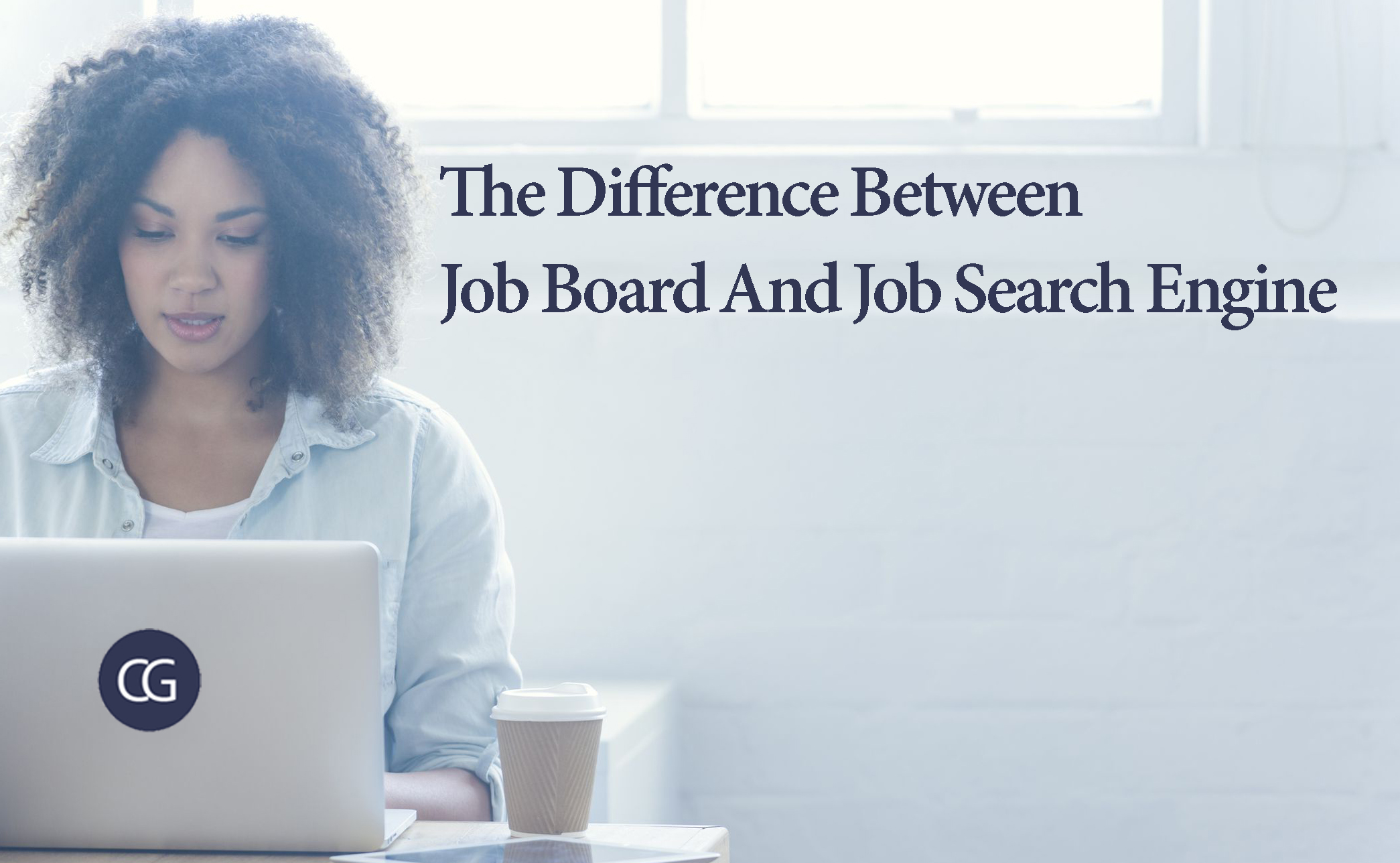 Difference Between Job Board And Job Search Engine