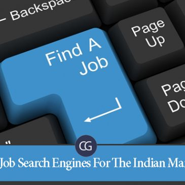 Top 7 Job Search Engines for The Indian Market