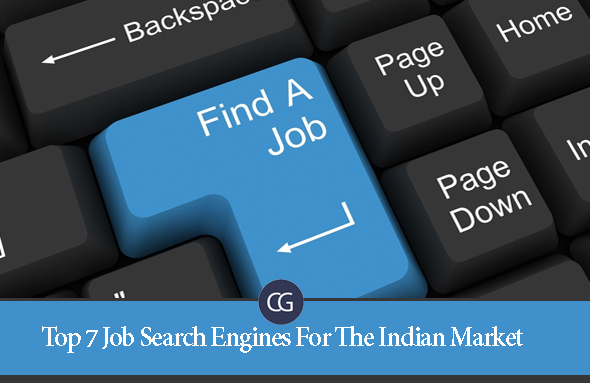 top-7-job-search-engines-for-the-indian-market