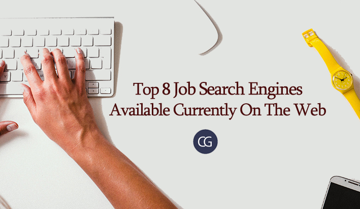 top-8-job-search-engines-available-currently-on-the-web