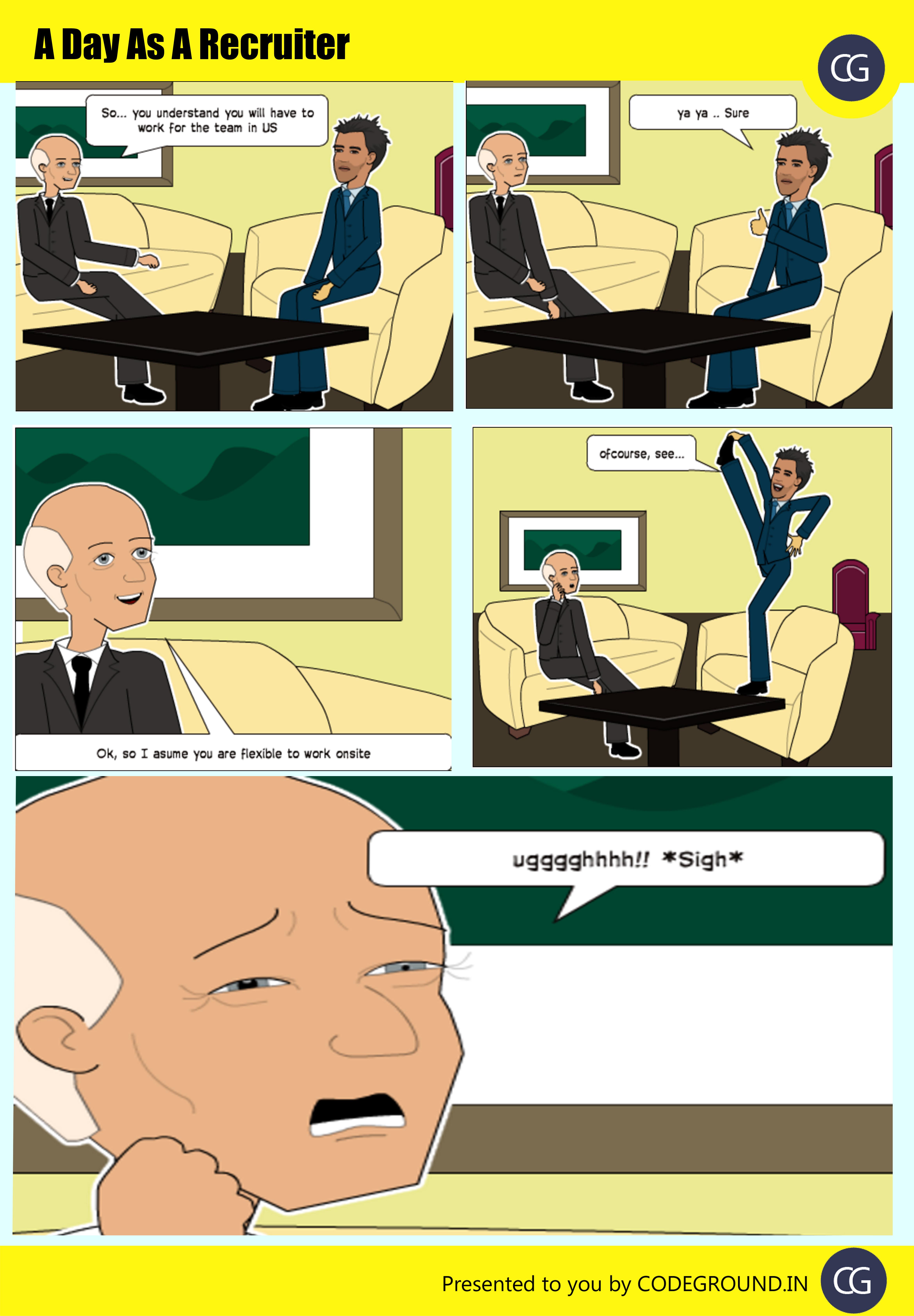 comic-strip-5-a-as-day-recruiter