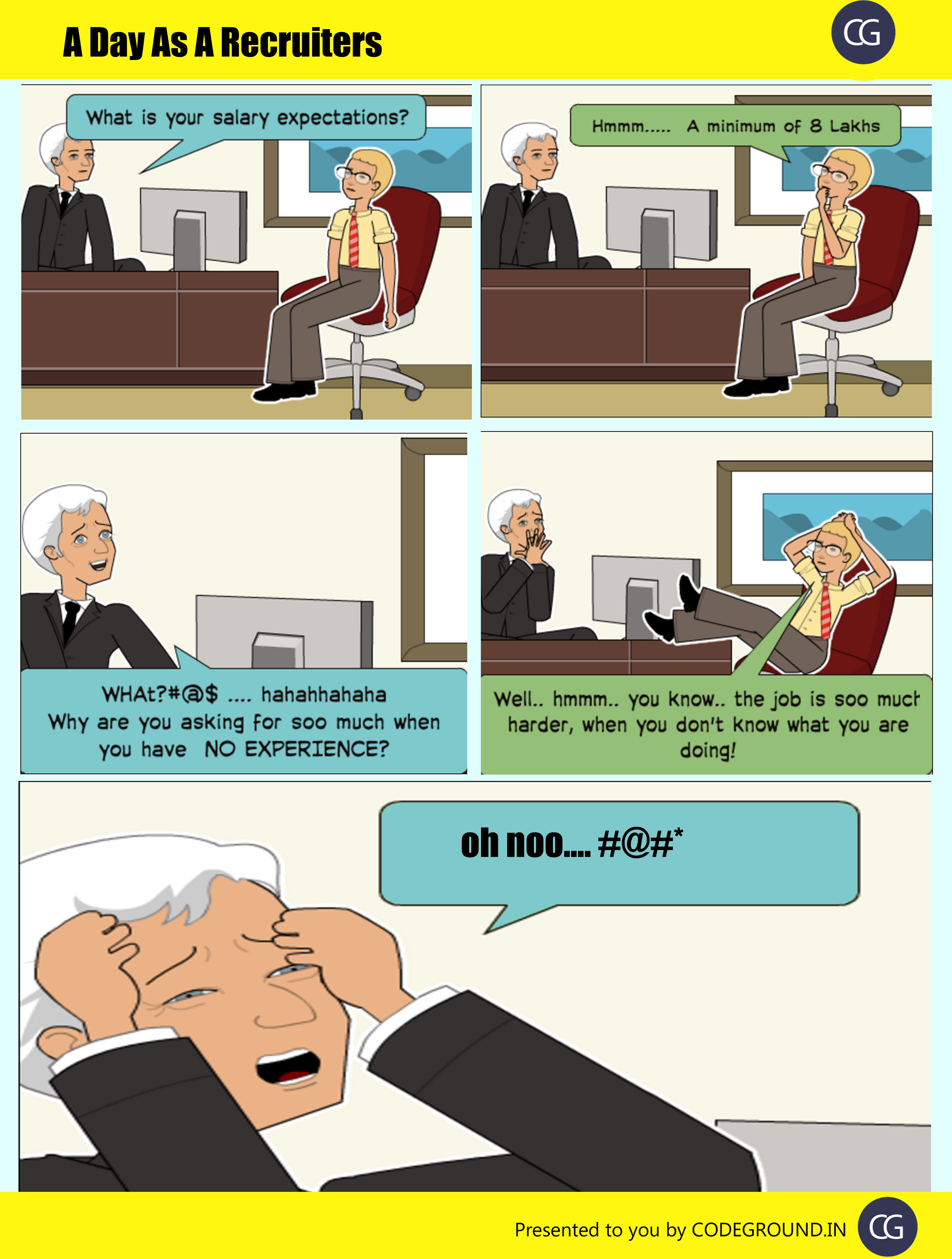 comic-strip-5-day-recruiter