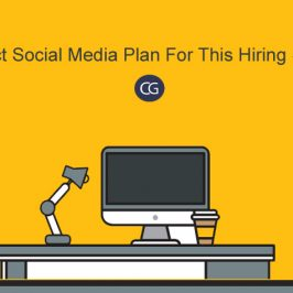 Perfect-Social-Media-Plan-For-This-Hiring-Season