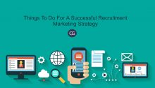 things-successful-recruitment-marketing-strategy