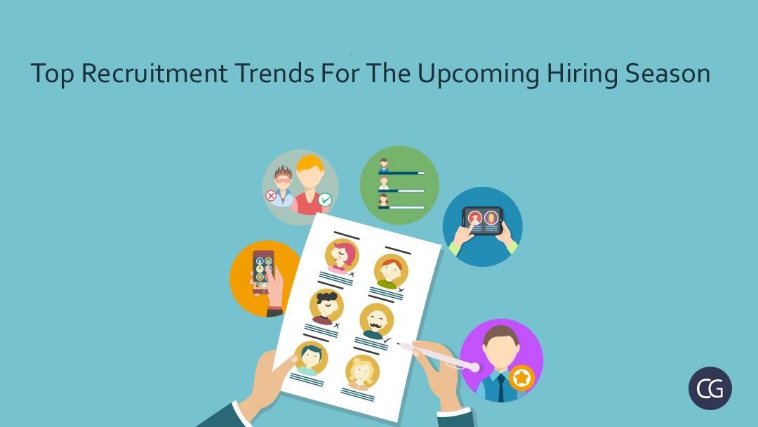 top-recruitment-trends-upcoming-hiring-season