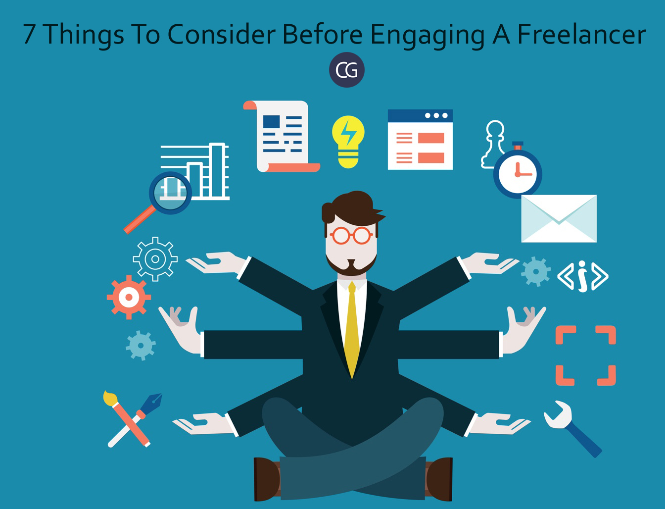7-things-consider-engaging-freelancer