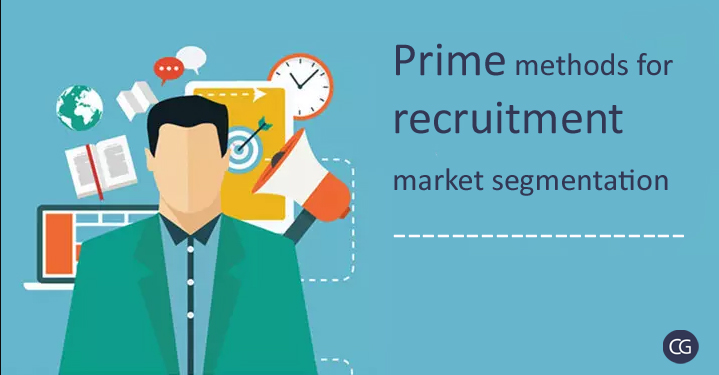 Prime-methods-for-recruitment-market-segmentation