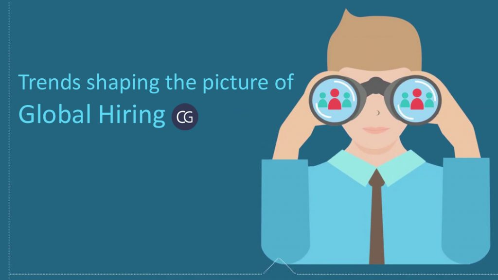 trends-shaping-the-picture-of-global-hiring
