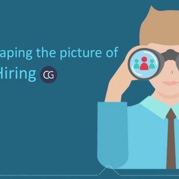 Trends shaping the picture of global hiring