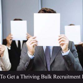 bulk-hiring-process