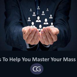 mass-hiring