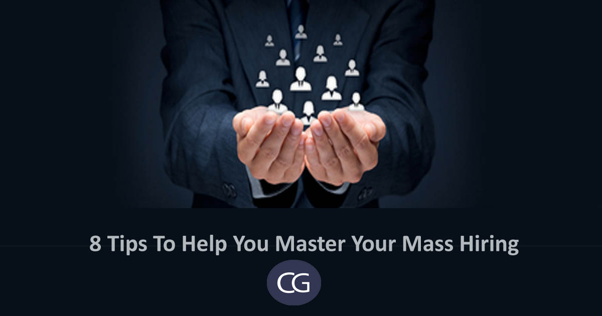 8-tips-help-master-mass-hiring