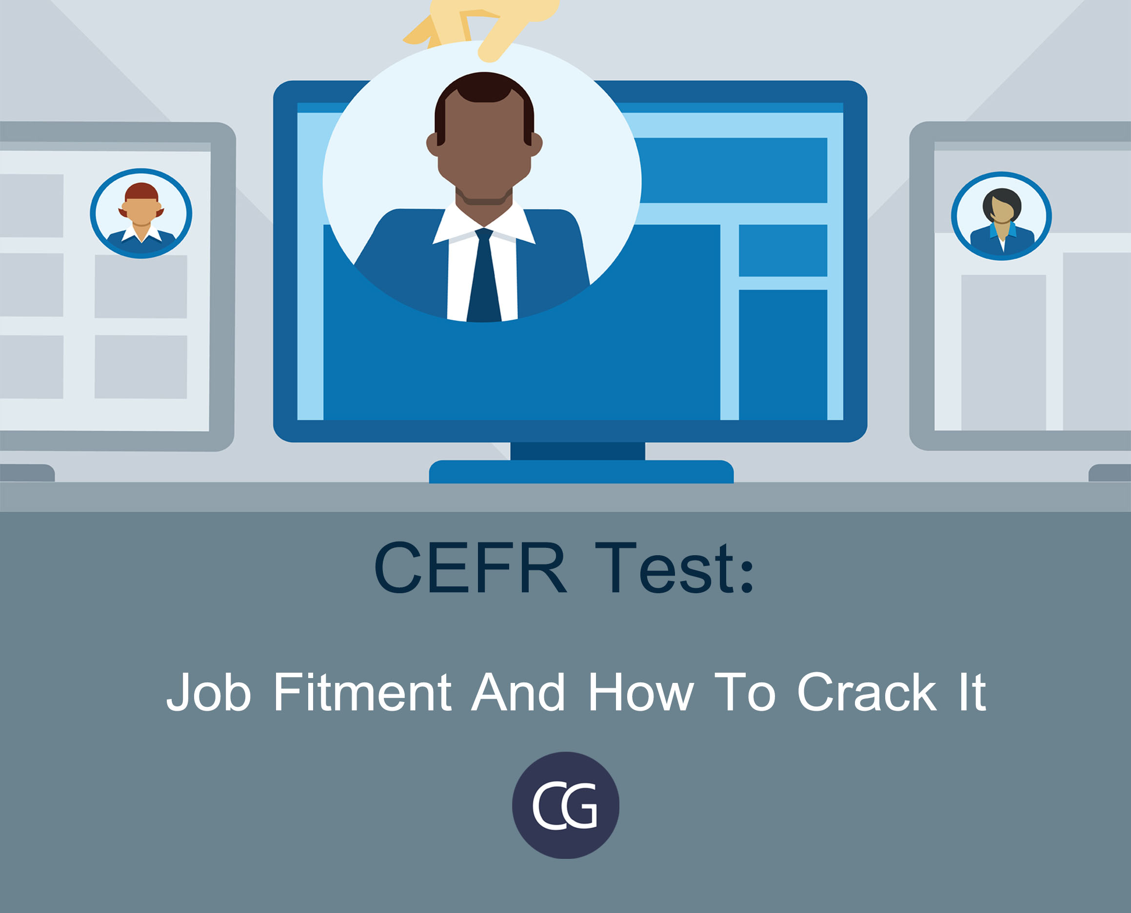 cefr-test-job-fitment-how-to-crack-it