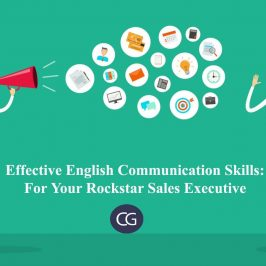 effective-english-communication-skills
