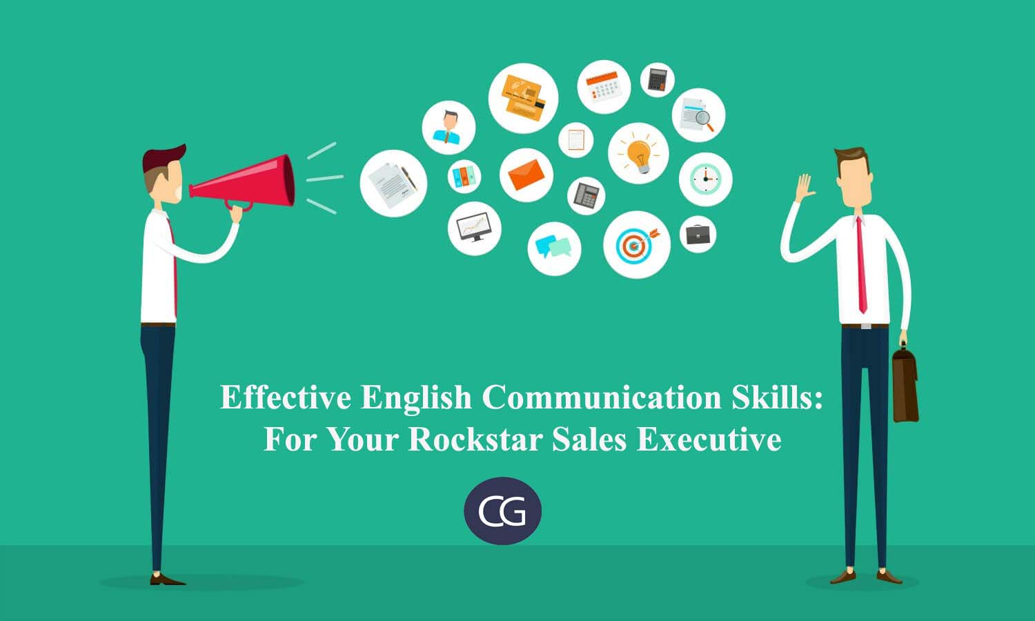 effective-english-communication-skills-for-sales-profile